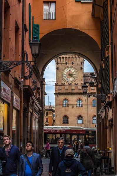 Bologna Camera-4