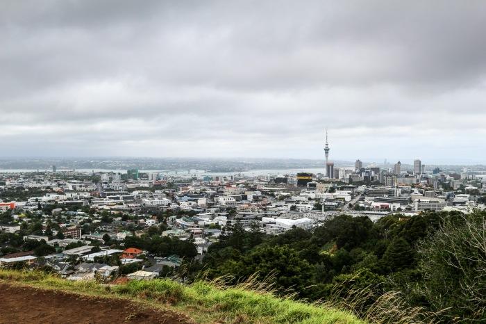 Auckland-17