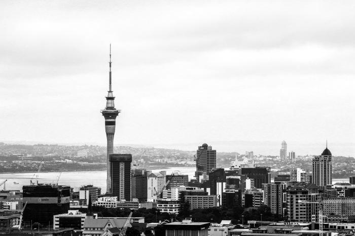 Auckland-18
