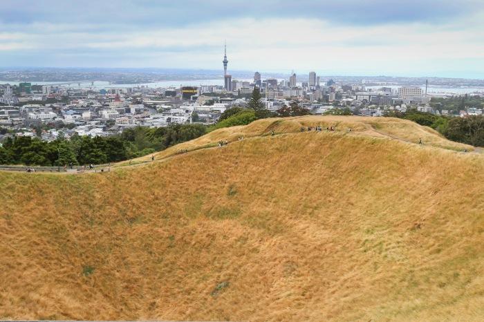 Auckland-19
