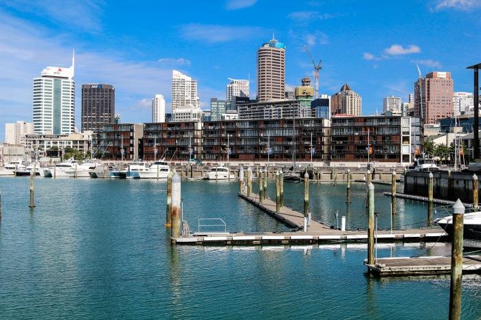 Auckland-5