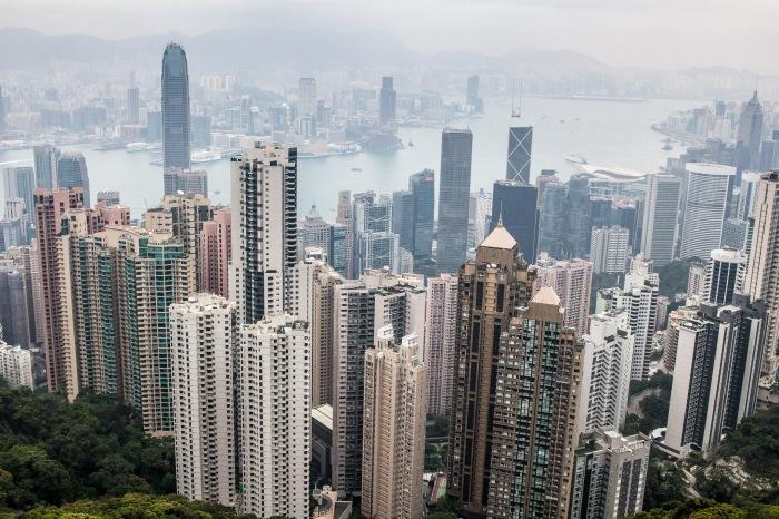 Hong Kong-3